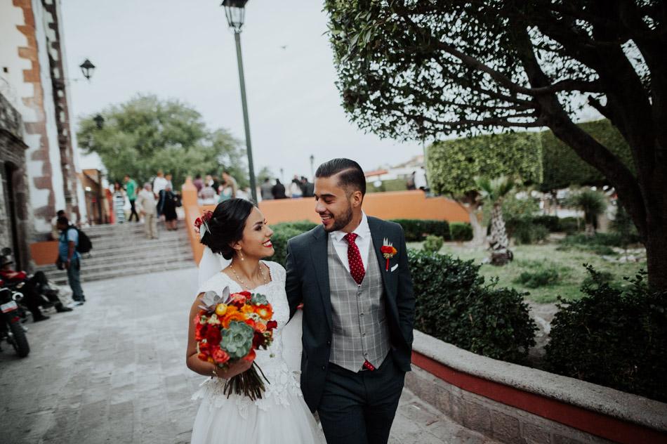 San-Miguel-de-Allende-Wedding-Alejandro-Manzo-54