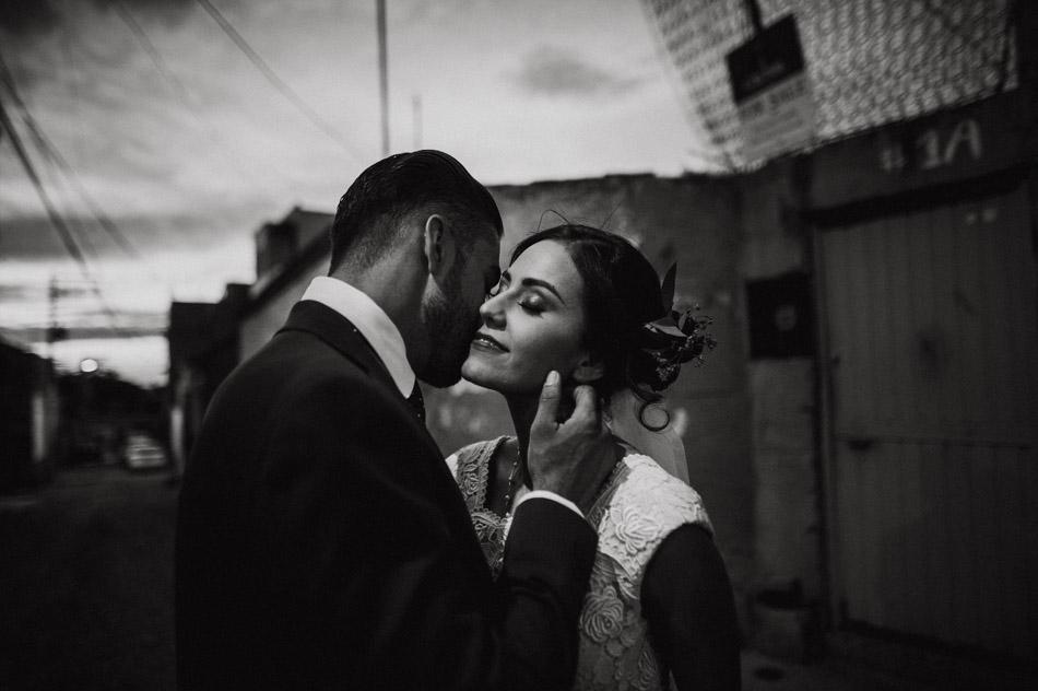 San-Miguel-de-Allende-Wedding-Alejandro-Manzo-56