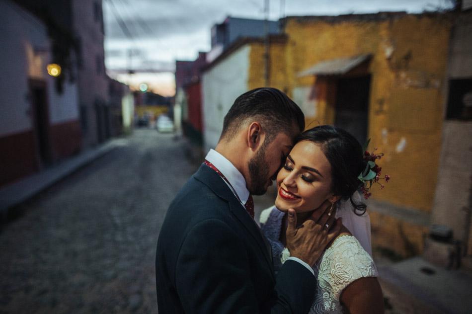 San-Miguel-de-Allende-Wedding-Alejandro-Manzo-57