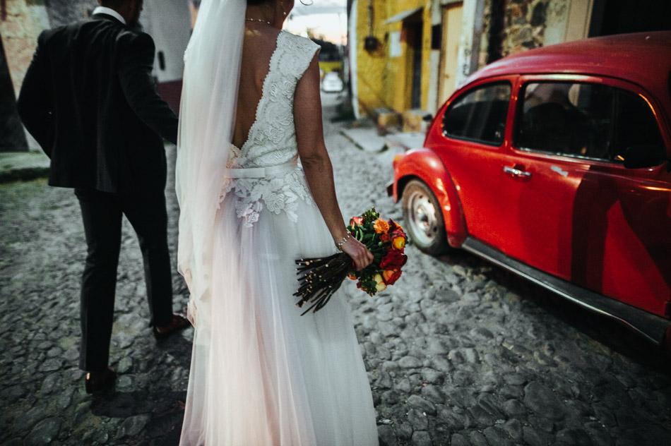 San-Miguel-de-Allende-Wedding-Alejandro-Manzo-58