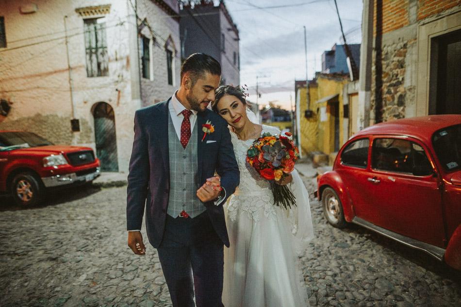 San-Miguel-de-Allende-Wedding-Alejandro-Manzo-59
