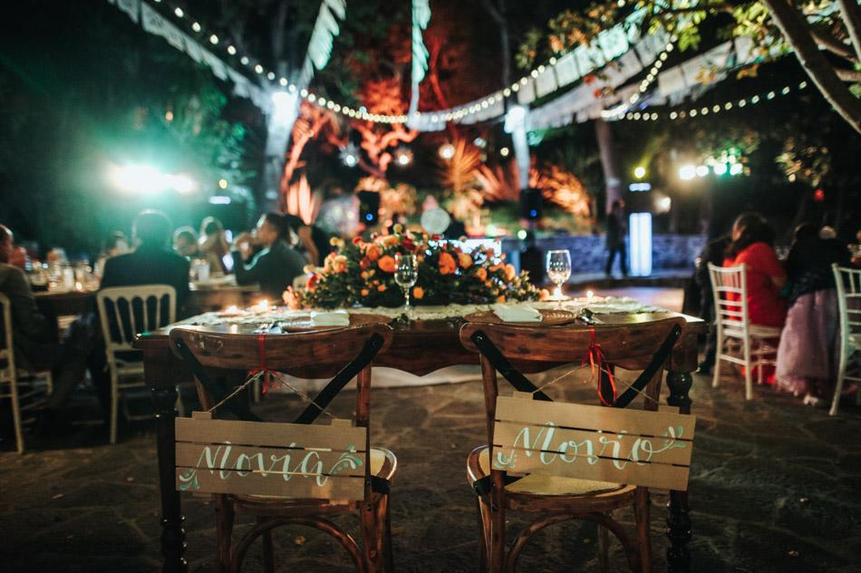 San-Miguel-de-Allende-Wedding-Alejandro-Manzo-67