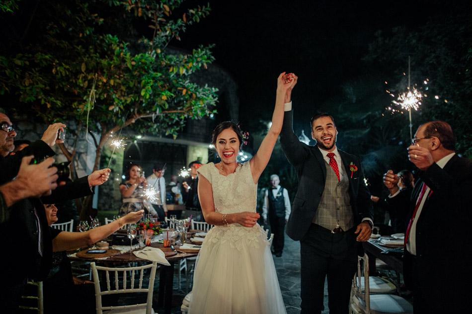 San-Miguel-de-Allende-Wedding-Alejandro-Manzo-68