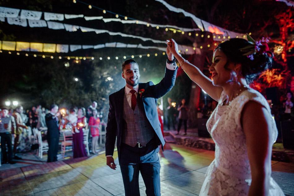 San-Miguel-de-Allende-Wedding-Alejandro-Manzo-70