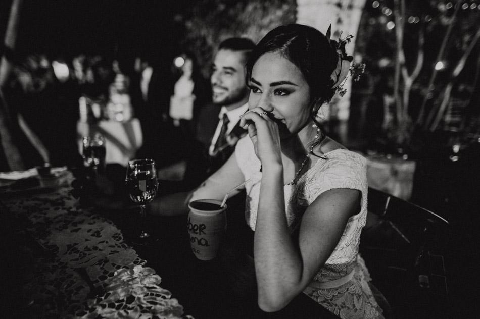 San-Miguel-de-Allende-Wedding-Alejandro-Manzo-75
