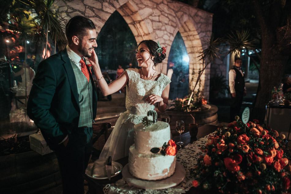 San-Miguel-de-Allende-Wedding-Alejandro-Manzo-77