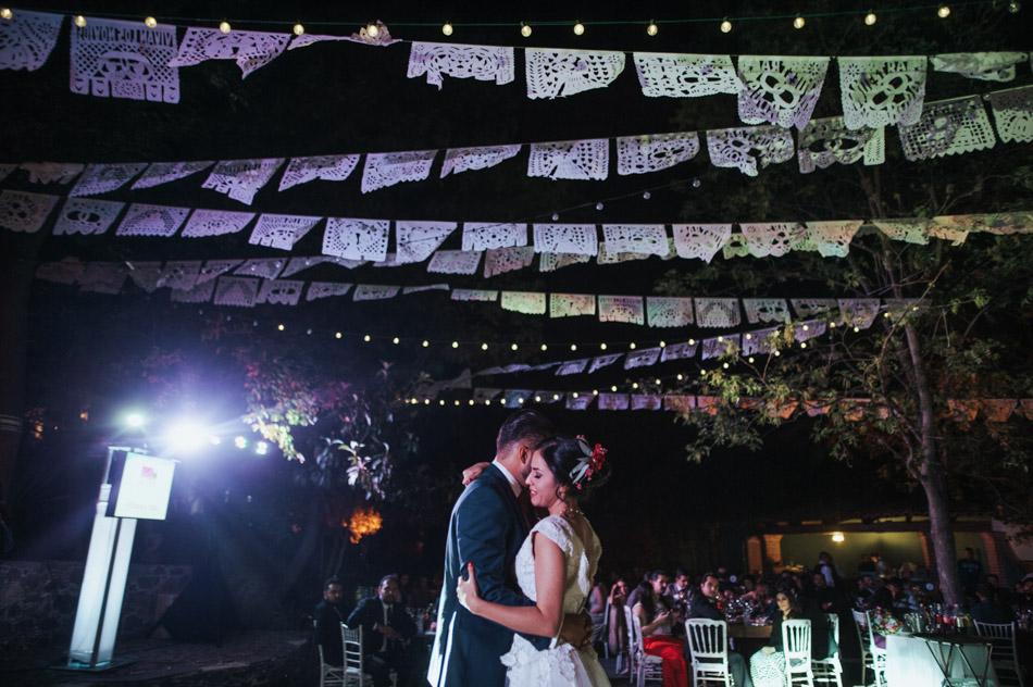 San-Miguel-de-Allende-Wedding-Alejandro-Manzo-79