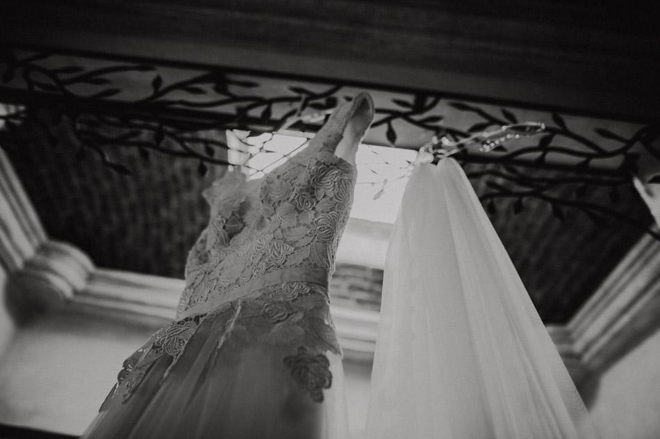 San-Miguel-de-Allende-Wedding-Alejandro-Manzo-8