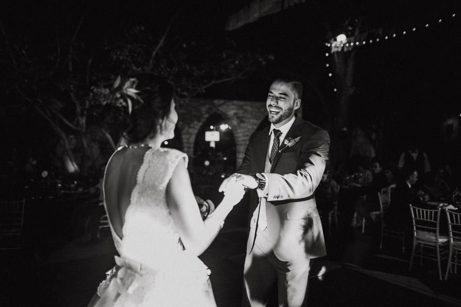 San-Miguel-de-Allende-Wedding-Alejandro-Manzo-80