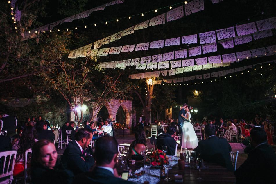 San-Miguel-de-Allende-Wedding-Alejandro-Manzo-81