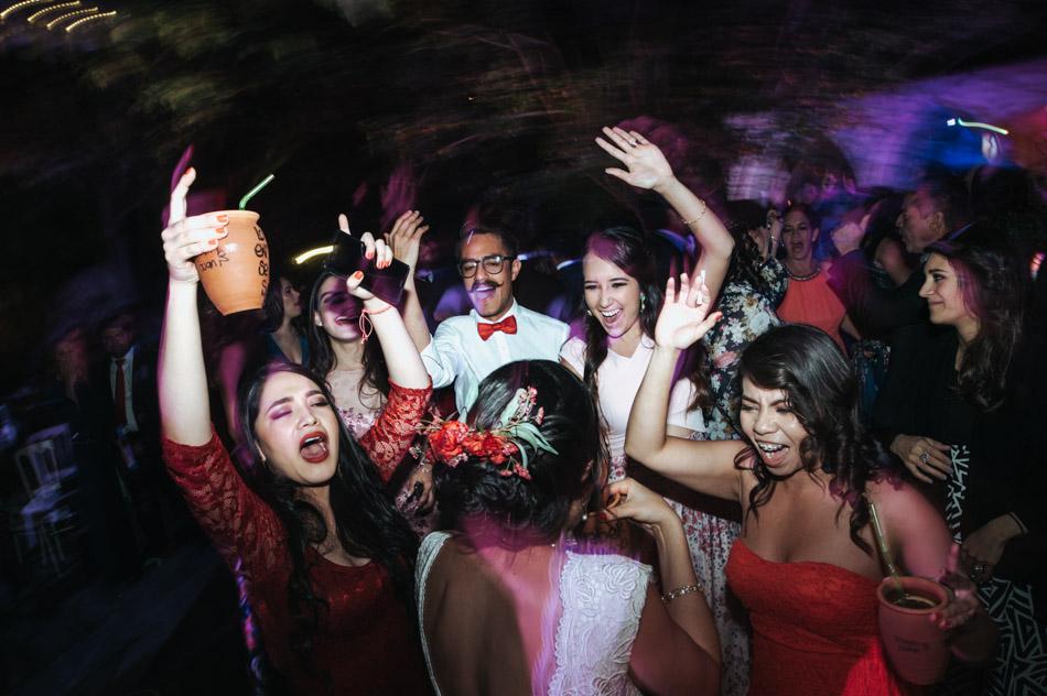 San-Miguel-de-Allende-Wedding-Alejandro-Manzo-86