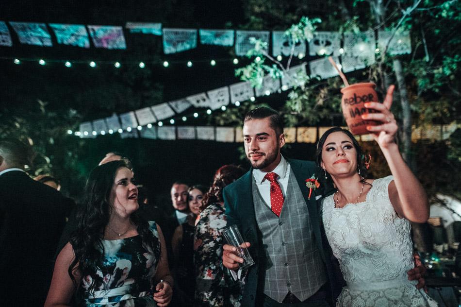 San-Miguel-de-Allende-Wedding-Alejandro-Manzo-89