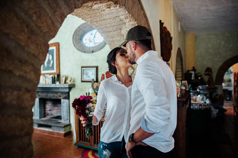San-Miguel-de-Allende-Wedding-Alejandro-Manzo-9
