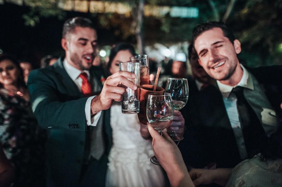 San-Miguel-de-Allende-Wedding-Alejandro-Manzo-90