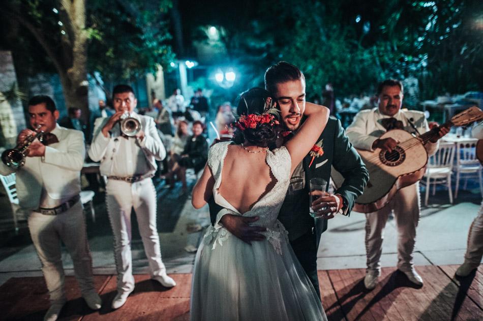 San-Miguel-de-Allende-Wedding-Alejandro-Manzo-91