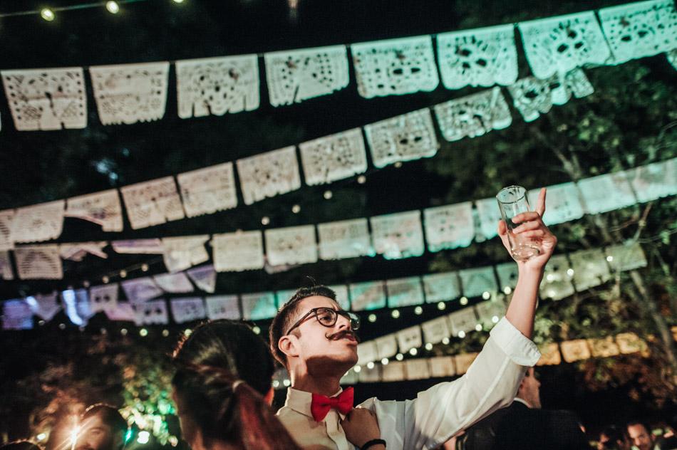San-Miguel-de-Allende-Wedding-Alejandro-Manzo-93