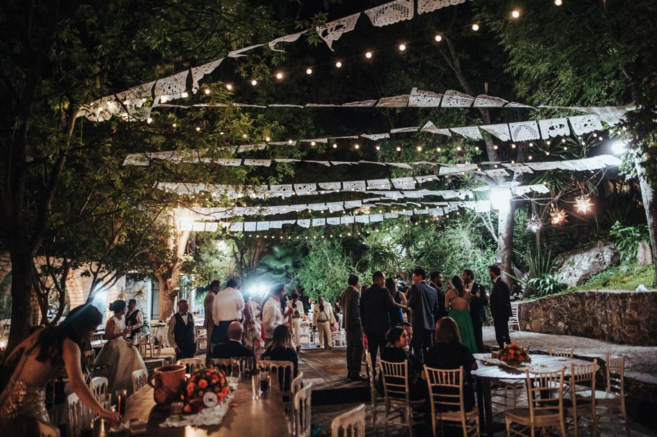 San-Miguel-de-Allende-Wedding-Alejandro-Manzo-94