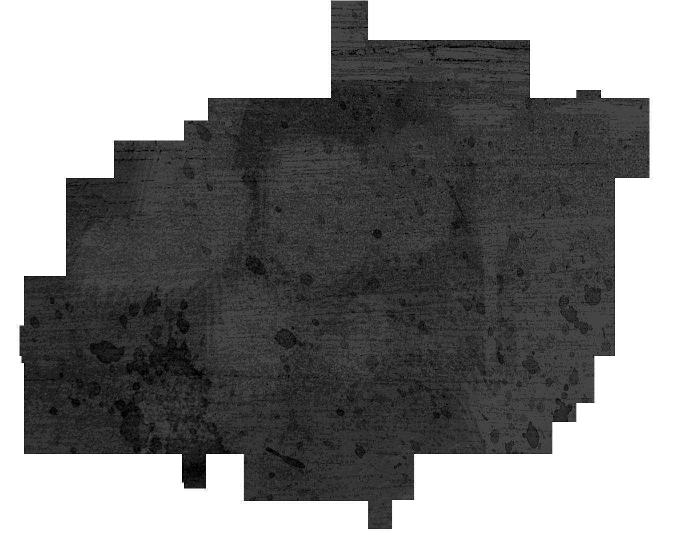 Alejandro Manzo